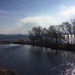 Photo of Killarney National Park