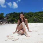 Grand Anse Foto