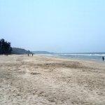 Valokuva: Ganapatipule Beach