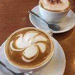 Photo of Zoo Coffee