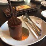 Foto de Rausch Schokoladenhaus - Café & Restaurant