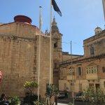 Photo de The Palace