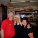 Foto di Sherry's Bar and Restaurant