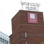 Photo de Leonardo Hotel Charleroi