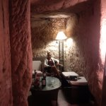 Foto di Petra Guesthouse