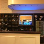Photo de BEST WESTERN PLUS Hotel Felice Casati