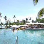 Photo de Pullman Phuket Panwa Beach Resort