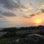 Photo de Lang Qin Hai Holiday Hotel Kenting