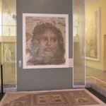 Photo of Sousse Archaeological Museum