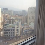 Photo of Lotte City Hotel Jeju