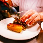Our menu is packed with classic Scottish dishes