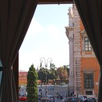 Photo of Basilica Square