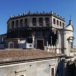 Photo of Terrazza sui Crociferi