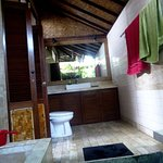 Guci Guesthouses Foto