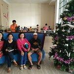 Photo of favehotel Daeng Tompo