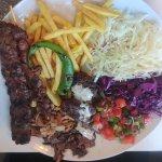 Photo of Kebab Stary Rynek