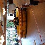 Photo de Evenia Olympic Suites Hotel