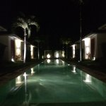 Photo of Rouge Bali - Villas & Spa