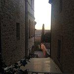 Photo de Castello di Montignano Relais & Spa