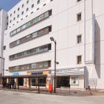 Photo of Odakyu Station Hotel Hon-Atsugi