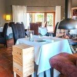 Photo of Bon Bon Restaurante