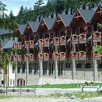 Photo of Wierchomla Ski & Spa Resort