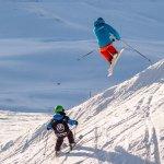 Photo of Oxygene Ski School Val d'Isere