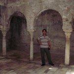 Photo of El Banuelo
