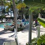 Photo de Grand Beach Hotel
