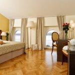 Foto di Hotel Kvarner Palace