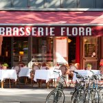 Photo of Brasserie Flora
