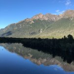 Highlights for our February trip with Fiordland Tours