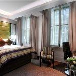 Foto de London City Suites By Montcalm