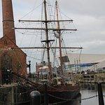 Docks III