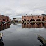Docks IV