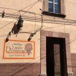 Photo de Suites Santo Domingo