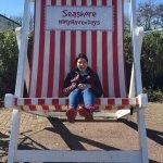 Foto di Seashore Holiday Park - Haven