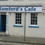 Photo of Bamfords