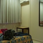 Photo of Hotel Boulevard Inn Sao Paulo