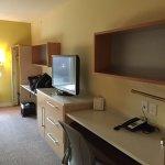 Photo de Home2 Suites by Hilton Lexington Park Patuxent River Nas, Md