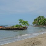 Photo of Puerto Viejo Beach