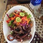 Foto de Bahati Villa
