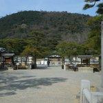 Foto de Hotel Number 1 Takamatsu