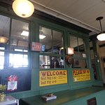 Duquesne Incline station