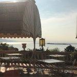 Montefiori Hotel Foto