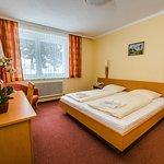 Hotel Sonnhof Foto