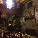 Photo of Omurca Art Cave Cafe