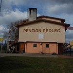 Photo of Penzion Sedlec