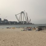 Photo of Ramada Plaza Jumeirah Beach