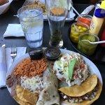 Foto de Burgers & Beer